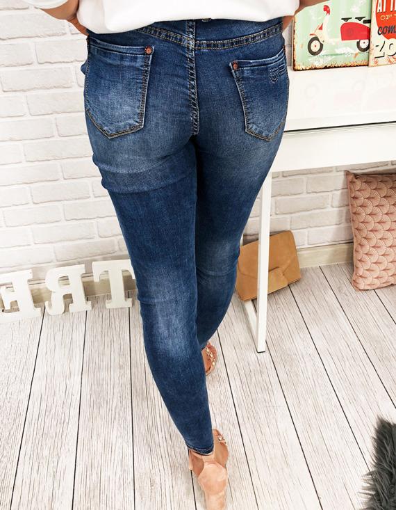 bce6f79b7af85e Modne spodnie damskie – StyLovka